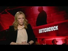Hitchcock: Toni Collette Junket Interview 2 --  -- http://wtch.it/gaWEX