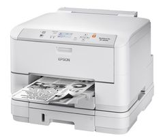 The Epson WorkForce Pro WF-M5194 Printer Review #ULTIMAKER #3DPRINT #3DPRINTER #3DPRINTING