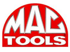 mac tools - Google Search
