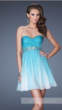 $199.99 - 2013 Cheap La Femme 19514 Prom Dresses