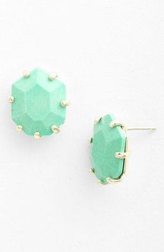 0bd22df18 To achieve the natural, native appearance, choose beaded earrings. They are  definitely special