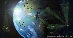 US Space Corps legisladores sientan las bases para la nueva rama militar