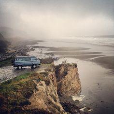 vanagon-epic-beach-view_ph