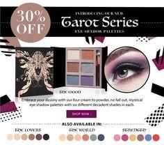 Buy Airbrush Makeup Kits   Makeup Starter Kits   Luminess Air