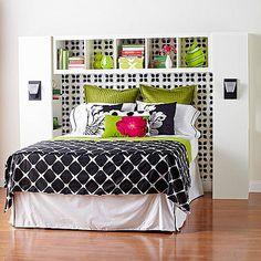 South S Vito Full Queen Bookcase Headboard 54 60 Multiple Finishes Understand Grey And Look At