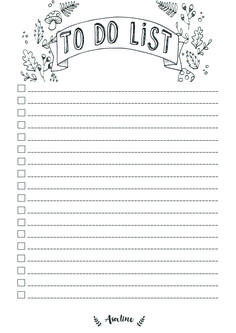 ASALINE-ILLUSTRATIONS-to-do-list-gratuit-a-imprimer-free-printable-noir-et-blanc-octobre-2016.jpg (2480×3508)