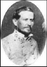 William Wirt Adams (March 22, 1819 – May 1, 1888) was a United States district court judge for the state of Mississippi, a soldier for the Republic of Texas and a #Confederate officer and general in the American #CivilWar.