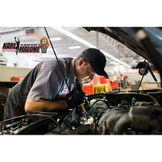 Attractive Donu0027t Ignore That #CheckEngine Light! Let Us Take A #Look! Karl MaloneScion ToyotaSafetySecurity Guard