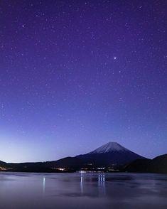 ภูเขาไฟฟูจิ สถานที่ท่องเที่ยวในญี่ปุ่น ไปญี่ปุ่นไปเที่ยวที่ไหน รุจ เดอะสตาร์ รุจ ศุภรุจ Mountain Wallpaper, Mountains, Nature, Travel, Fantasy Landscape, Scenery, Naturaleza, Viajes, Destinations