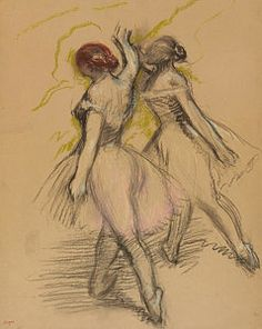 Choose your favorite edgar degas drawings from millions of available designs. All edgar degas drawings ship within 48 hours and include a money-back guarantee. Woman Drawing, Life Drawing, Figure Drawing, Drawing Sketches, Edgar Degas, Degas Drawings, Dancing Drawings, Renoir, Ballerine Degas