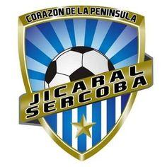 2007, Jicaral Sercoba SAD, Jicaral, Costa Rica, Estadio: Luis Briceño Porras #JicaralSercobaSAD #CostaRica (L11159)