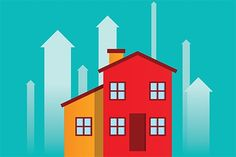 2016 - The return of a feel good real estate market