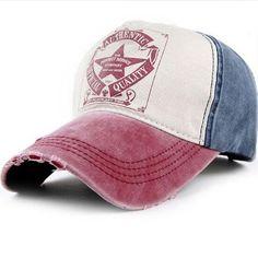New Outdoor Sports Snapback Hats Pentagram Letters 1967 Baseball #Cap
