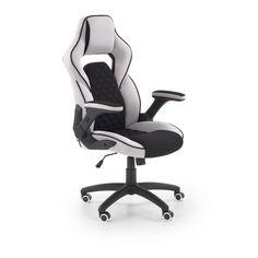 Gaming Chair, Furniture, Design, Home Decor, Decoration Home, Room Decor, Home Furnishings, Arredamento