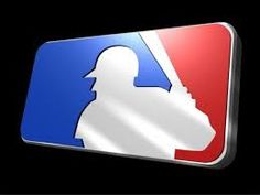 25 team parlay calculator baseball parlay cards