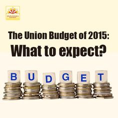 This blog contains is a mixed bag of insights, conjectures and opinions on what the union budget by the Modi government holds in store for us. The 28th of February will be ultimate curtain raiser but meanwhile speculations continue to do the rounds.