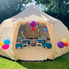 Lockdown graduation party for siblings in cardiff. Fin and tropical Cardiff, Siblings, Outdoor Gear, Tent, Graduation, Tropical, Outdoor Furniture, Party, Home Decor