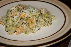 Lemon Chicken & Broccoli with Rice http://stolenmomentscooking.com/lemon-chicken-broccoli-with-rice/?utm_source=feedburner_medium=feed_campaign=Feed%3A+CookingDuringStolenMoments+%28Cooking+During+Stolen+Moments%29