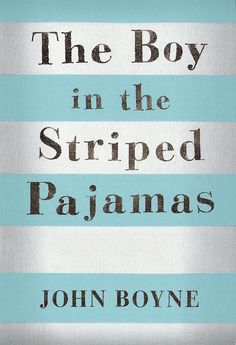 5 paragraph essay on the boy in the striped pajamas