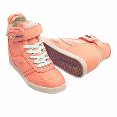 Jade coral via Green Laces. Click on the image to see more!