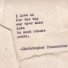 """9,582 Likes, 180 Comments - Christopher Poindexter (Poet) (@christopherpoindexter) on Instagram: """"Romantics! Check out the link in bio for all sorts of Valentine's Day options. tune in to my…"""""""