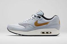 new style 9b9ec 65917 Nike Sportswear 2014 Summer