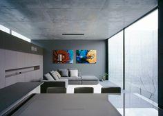apollo-architects-grigio-house-japan-designboom-02