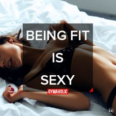 #workout #sexy #fit