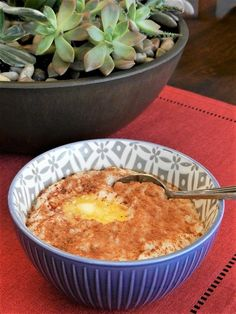 Creamy and white, this authentic rice porridge recipe is used by Norwegians throughout the country, year round.