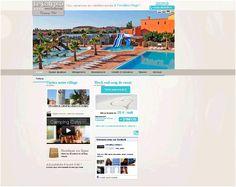 Vos vacances en méditerrannée à Torreilles-Plage ! Plus d'informations sur : http://www.camping-calypso.com/bienvenue/ #vacances #france #camping #tourisme #hotel