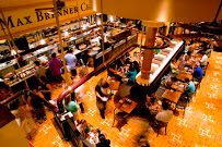 max brenner's nyc - Google Search