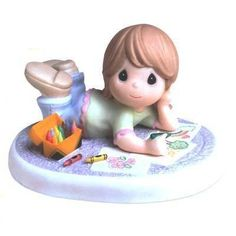 Precious Moments The Color of Love Crayola Exclusive 810021 by Precious Moments, http://www.amazon.com/dp/B001HBOGHO/ref=cm_sw_r_pi_dp_7uTfsb0PYHA1B