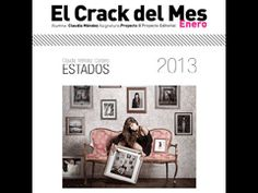 ¡Claudia Méndez Cordero, qué Crack!