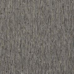 Cobalt Grey and Light Blue Tweed Upholstery Fabric
