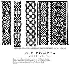 LePompe2a.JPG 881×818 pixels