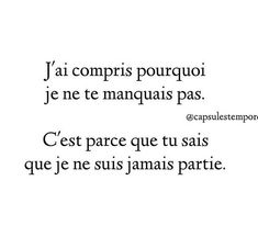 png text for girl & png text + png text for picsart hd + png text full hd + png text logo + png text for girl + png text stylish + png text effects + png text for boys French Quotes, English Quotes, Quotes Francais, Happy Life Quotes, Life Words, Sweet Words, Pretty Words, Positive Attitude, In My Feelings