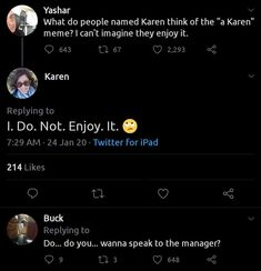Take a break from the day and have a laugh with this fine selection of funny pics and memes. And here are some more funny pics if you are bored and need to kill time! Funny Tweets, Funny Jokes, Hilarious, 9gag Funny, Stupid Memes, You Funny, Funny People, Funny Stuff, Random Stuff