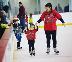 Happy Mother's Day to all the hockey moms! New Jersey Devils, Hockey Mom, Happy Mothers Day, Instagram Posts, Tops, Fashion, Moda, Fashion Styles, Mother's Day