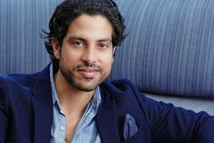 Adam Rodriguez will be a series regular on season 12 of Criminal Minds. What do you think? Are you a fan of the CBS series?
