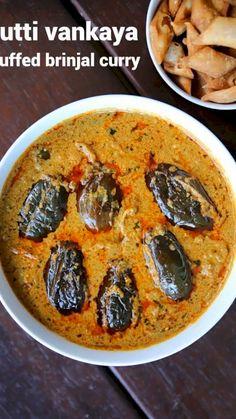 Aloo Recipes, Chutney Recipes, Spicy Recipes, Curry Recipes, Vegetarian Recipes, Chicken Recipes, Cooking Recipes, Brinjal Recipes Indian, Indian Veg Recipes