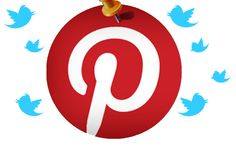 Pinterest and Twitter: 16 Marketing Strategies To Drive Targeted Traffic