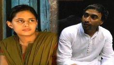 Rakibul Hussain supplied girls to high profile people: Police