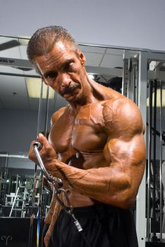 68 best old muscles images  bodybuilding health
