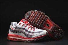 hot sale online 50926 081d4 Air Max 95, Nike Air Max
