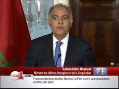 Al-Sissi se fout de la gueule de la Révolution égyptienne - Le Jeune Maghrébin