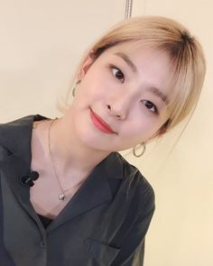 Uploaded by Uranus. Find images and videos about kpop, aesthetic and red velvet on We Heart It - the app to get lost in what you love. Kpop Girl Groups, Korean Girl Groups, Kpop Girls, Red Velvet Seulgi, Red Velvet Irene, Red Velvet Wendy, Park Sooyoung, Kang Seulgi, Kim Yerim