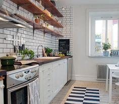 cocinas-de-estilo-nordico-7