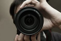 Burning Budget: Why Are Camera Lenses So Expensive?