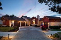 7704 Lenape Trl, Austin, TX 78736   MLS #7288503 - Zillow