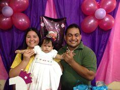 Mama+Eli+Papa